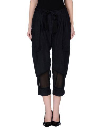 Повседневные брюки EDUN 36622730UU