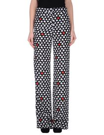SONIA by SONIA RYKIEL - Casual trouser