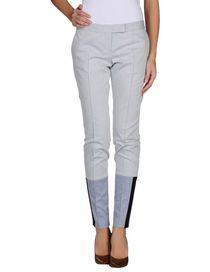 BARBARA BUI - Casual pants