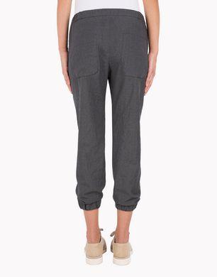 BRUNELLO CUCINELLI MF501P1738 Casual pants D r