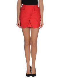 MAISON MARGIELA 1 - Mini skirt
