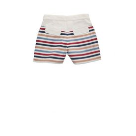 STELLA McCARTNEY KIDS, Bottoms, Mo Striped Shorts
