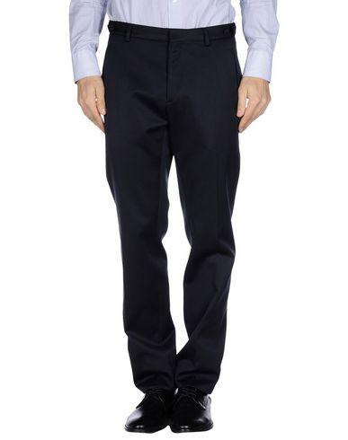 Повседневные брюки BURBERRY LONDON 36625320DR