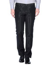 GAZZARRINI - Casual pants