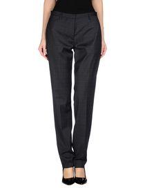 MAISON MARGIELA 4 - Casual pants