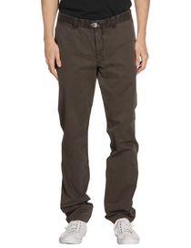 ZEGNA SPORT - Casual pants