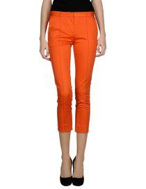 VICTORIA BECKHAM - Casual pants