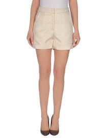 ANA PIRES - Shorts