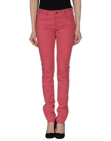 Повседневные брюки FLY GIRL 36627157LO