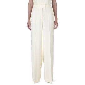 STELLA McCARTNEY, Pantalon évasé, Pantalon Amal
