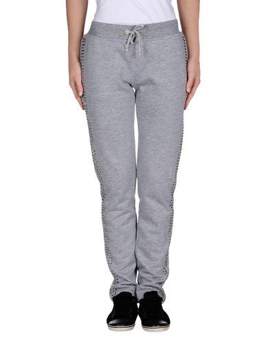 Повседневные брюки BEAYUKMUI 36627792DC