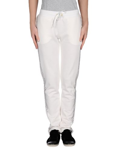 Повседневные брюки BEAYUKMUI 36627792PM
