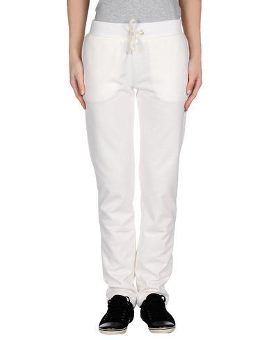 Повседневные брюки BEAYUKMUI 36627793AO
