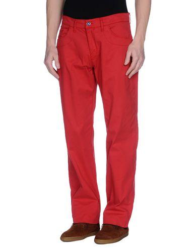 Повседневные брюки GALVANNI 36627838WB