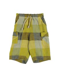 LA STUPENDERIA - Casual pants