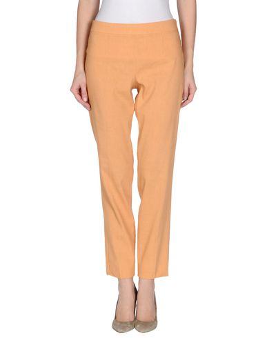 Foto EMPORIO ARMANI Pantalone donna Pantaloni