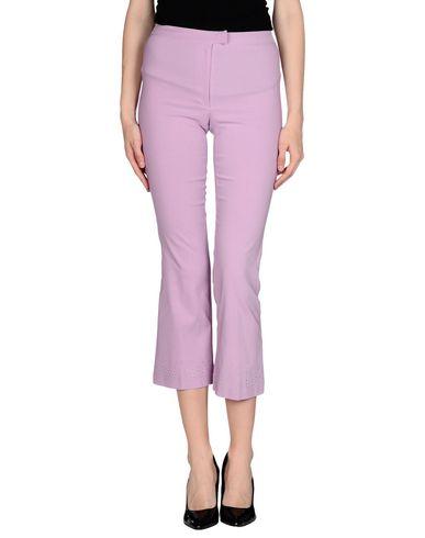 Foto BLU IN Pantalone donna Pantaloni