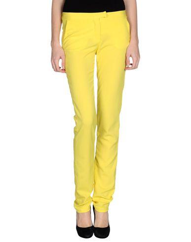 Повседневные брюки BEAYUKMUI 36628649FP