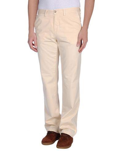Повседневные брюки RIFLE 36628832FG