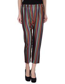 MARNI - Pantalone