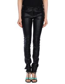 DIESEL BLACK GOLD - Casual trouser