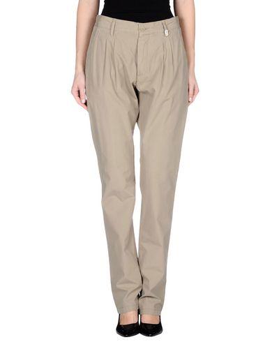 Повседневные брюки GALLIANO 36629717UG
