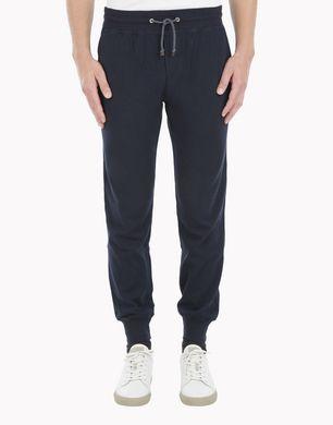 BRUNELLO CUCINELLI Casual trouser U M0T523272G f