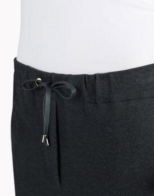 "BRUNELLO CUCINELLI MF901P1624 Pantalone ""jogging"" D d"