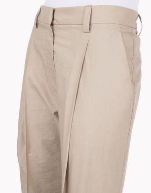 BRUNELLO CUCINELLI M0F79P1362 Casual pants D d