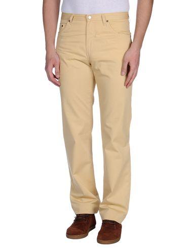 Повседневные брюки RIFLE 36630227FP
