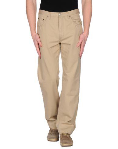 Повседневные брюки RIFLE 36630227LE