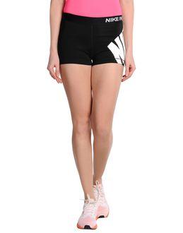 Nike - NIKE - TROUSERS - Shorts