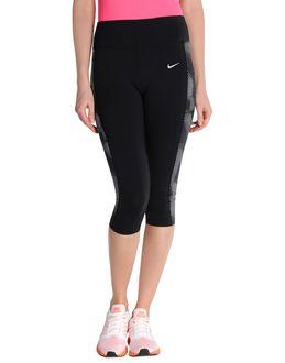 Nike - NIKE - TROUSERS - Leggings