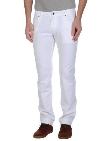Повседневные брюки EXTE 36630541CF
