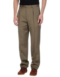 DALTON & FORSYTHE - Casual pants