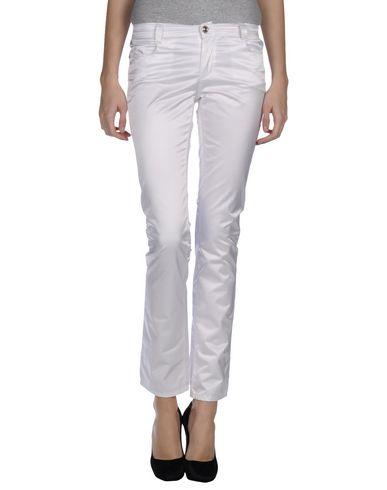 Повседневные брюки NERO GIARDINI 36630707BG