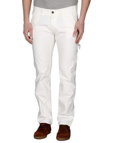 Foto 2 MEN Pantalone uomo Pantaloni