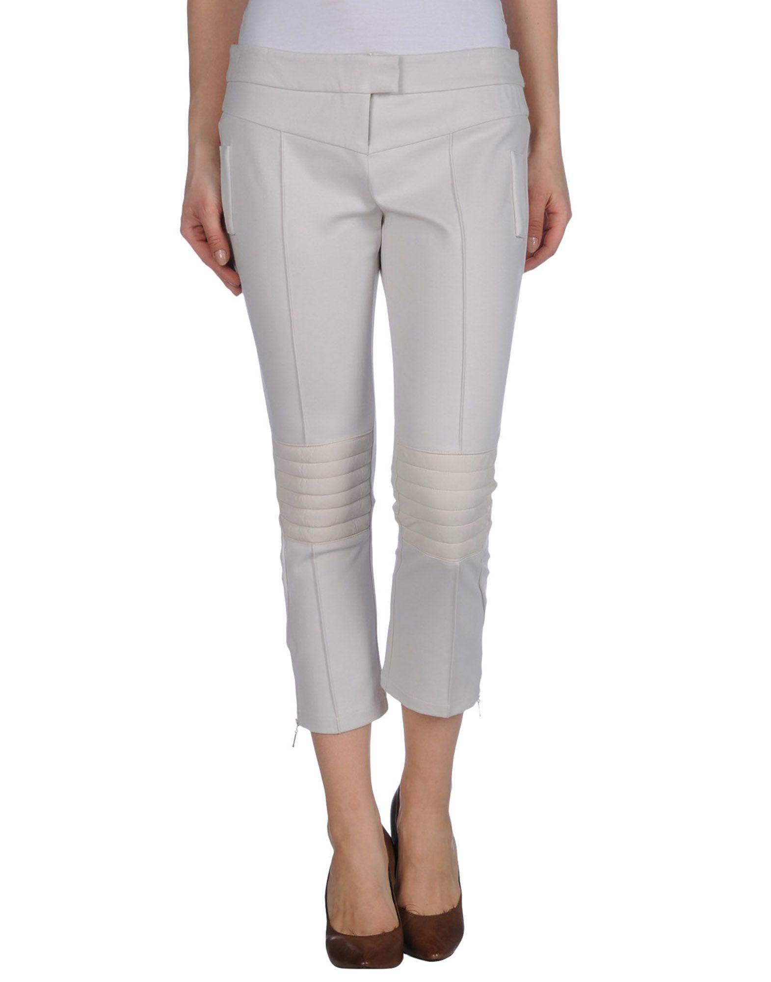 camilla and marc female camilla and marc 34length shorts