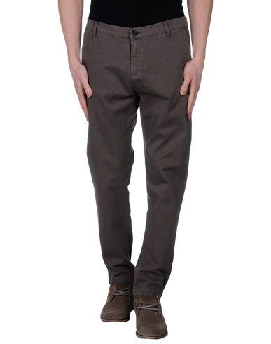 Повседневные брюки IMPERIAL 36631511AN