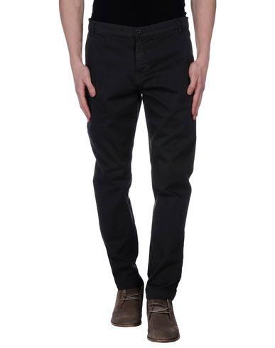Повседневные брюки IMPERIAL 36631511TH