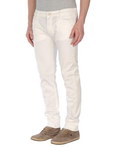 Повседневные брюки HTC 36631657UD