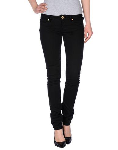 Повседневные брюки FLY GIRL 36631706XF