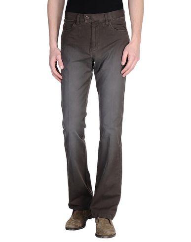 Повседневные брюки RIFLE 36631707VN