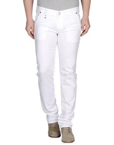 Повседневные брюки TAKE-TWO 36631963CV