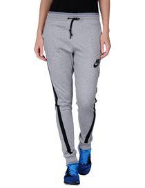NIKE - Casual trouser
