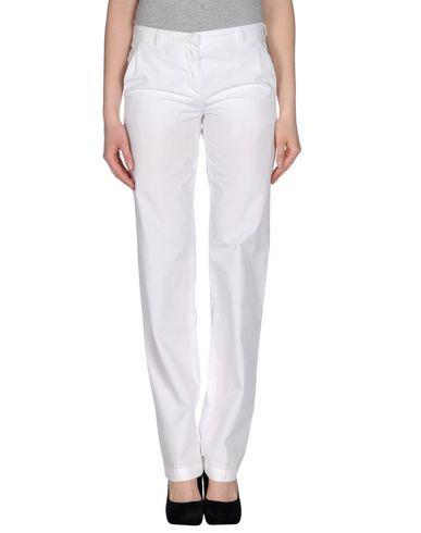 Повседневные брюки POLLINI BY RIFAT OZBEK 36632235QX