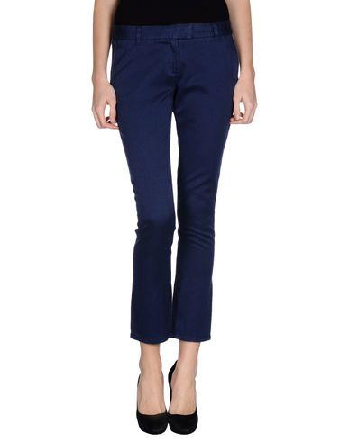 Повседневные брюки NORTH SAILS 36632277SK