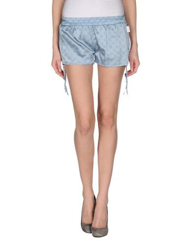 Повседневные шорты AIGUILLE NOIRE BY PEUTEREY 36633206PT