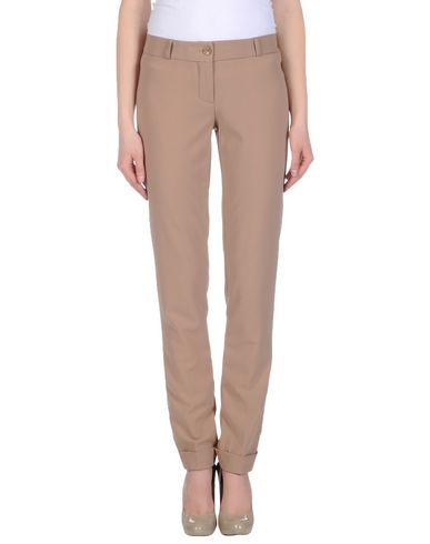 Foto TRY ME Pantalone donna Pantaloni