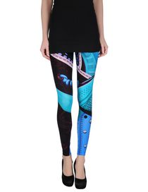 MARY KATRANTZOU - Leggings
